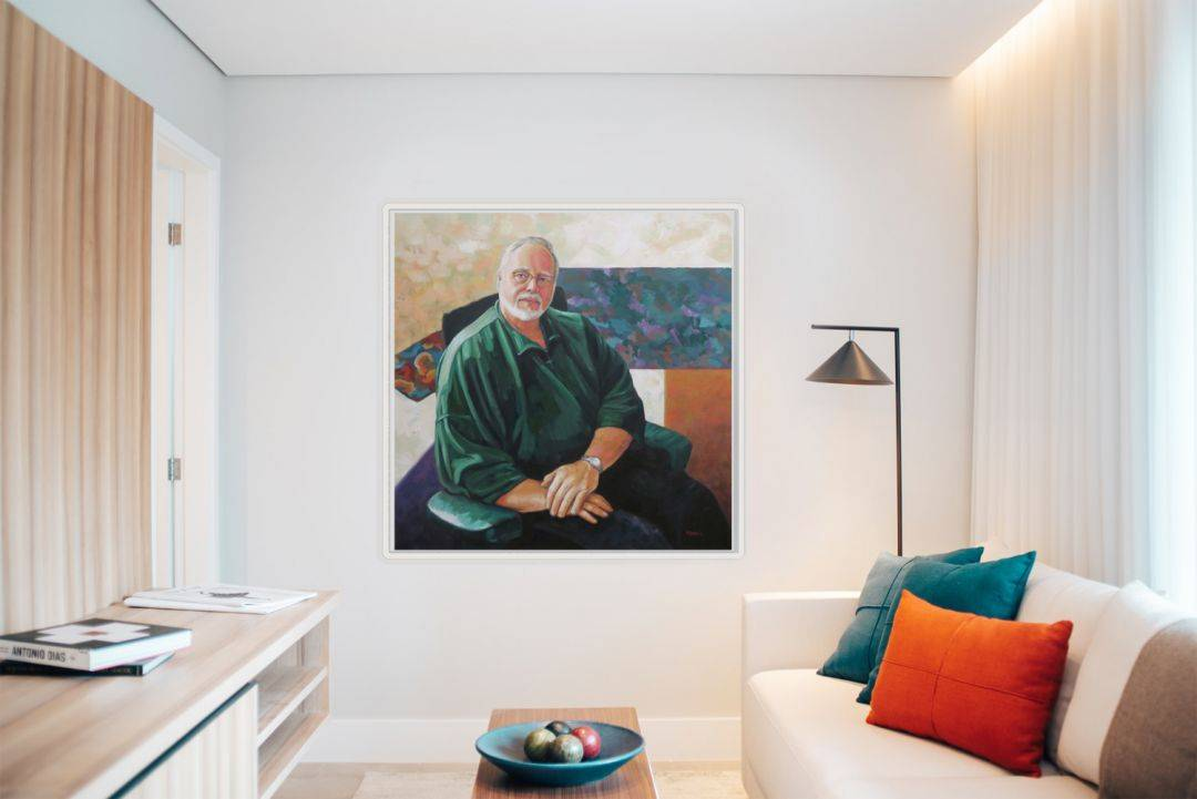 023_Colourful-People_David_white-room