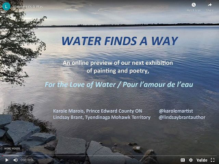 Water-Finds-a-Way-gallery-thumb
